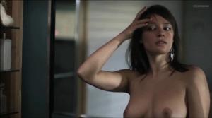 julia ragnarsson naken