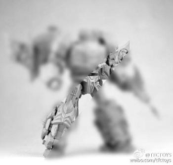 [TFC Toys] Produit Tiers - Jouet Poseidon - aka Piranacon/King Poseidon (TF Masterforce) PyUoy3SZ