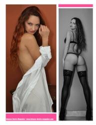 Irina Kay 23