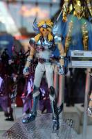 [Comentários] Japan Expo 2014 in France FWL0dFqm