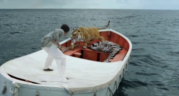Life of Pi (2012) 720p.BluRay.x264.DTS-HDWing