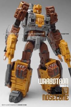 [Warbotron] Produit Tiers - Jouet WB03 aka Computron - Page 2 Y7dMcTUb