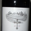 Red Wine White Wine - 頁 4 AcepuVvi