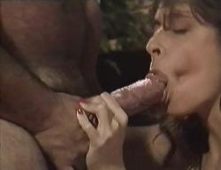 Ein lasterhafter sommer 1981 with alban ceray - 2 part 10