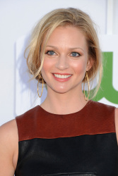 all a j cook - photo #30