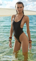 Babes and the Select Summer Swimsuit