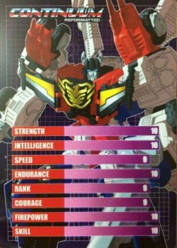 [Mastermind Creations] Produit Tiers - RC-01 Hexatron (aka Sixshot/Hexabot) et RC-01G Grandus Hexatron (aka Greatshot) - Page 3 V4xokoNI