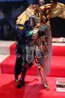 [Comentários] Japan Expo 2014 in France UThwV5Rg