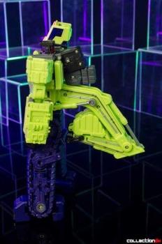 [Toyworld] Produit Tiers - Jouet TW-C Constructor aka Devastator/Dévastateur (Version vert G1 et jaune G2) - Page 4 XmWoapKn
