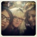 AVP Les Misérables, Londres - 5 décembre 2012 - Page 3 Abp7ehEH