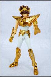 [Comentários] Seiya V2 Ex Power of Gold OCE - Página 3 ZnWzvCwj