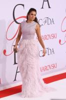 CFDA Fashion Awards - Cocktails (June 1) HsigGTvV