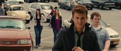 Footloose (2012) ENG.DVDRip.XviD.AC3-MaRcOs