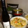 Red Wine White Wine - 頁 5 OLKrhv14