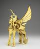 Pegasus Seiya New Bronze Cloth ~ Power of Gold AbjPswwL