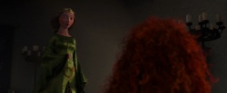 Merida Waleczna / Brave (2012) 720p.BRRip.XVID.AC3-MAJESTiC