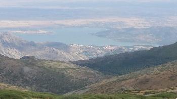 17/08/2016. Valle de la Barranca, Bola del Mundo y Tubería 5uTAEmN4