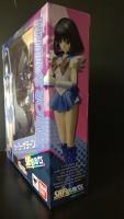 Goodies Sailor Moon - Page 5 PtobjdAz