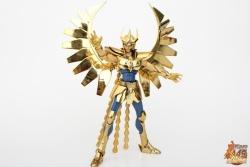 [Ottobre 2013] Ikki V1 Gold LIMITED AcmBauo0
