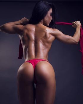 Graciella Carvalho