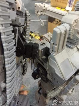 [Toyworld] Produit Tiers - Jouet TW-C Constructor aka Devastator/Dévastateur (Version vert G1 et jaune G2) - Page 3 S26C1GdT