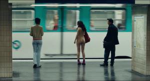 Sara Forestier @ Le Nom Des Gens (FR 2010) [HD 1080p]  VSSJ4TYG