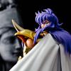 [Imagens] Saint Cloth Myth Ex - Milo de Escorpião. AazHlxoM
