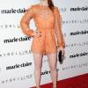 Madelaine Petsch - Marie Claire celebrates 'Fresh Faces' Los Angeles (21/04/17) V0QJETuF