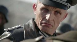 Company of Heroes: Oddzia³ bohaterów / Company of Heroes (2013) PL.BRRip.XviD-J25 | Lektor PL +RMVB +x264
