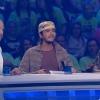 FOTOS: Deutschland Sucht den Superstar {GALAS} AdiB1XIn