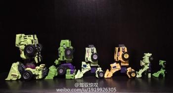 [Generation Toy] Produit Tiers - Jouet GT-01 Gravity Builder - aka Devastator/Dévastateur - Page 2 FAUqtfnQ