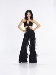 Jenna Dewan Tatum - World of Dance Season One Promotional Photos