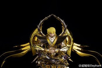 [Imagens] Shaka de Virgem Soul of Gold  EX Om59VIJj