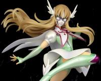 [Megahouse] Saint Seiya Ω Figure Adcuy9cb
