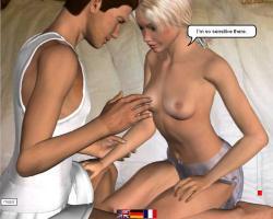 analno-vaginalnoe-proniknovenie