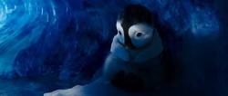 Happy Feet: Tupot ma³ych stóp 2 / Happy Feet Two (2011) PLDUB.BRRip.XViD.AC3-J25 / Dubbing PL *dla EXSite.pl* +RMVB