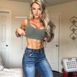 Jordan Edwards