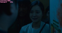 Train to Busan 2016 720p BluRay DD5.1 x264-DON screenshots