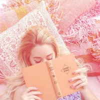 Lauren Conrad - April Instagram Pics
