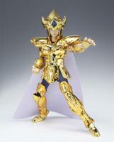 Leo Aiolia Gold Cloth Acy0cSIZ