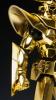 Sagittarius Gold Cloth ~Galaxian War ver.~ AcfVCsJC