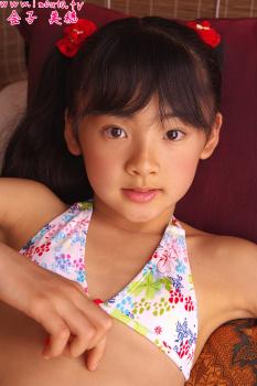 Imouto.tv] Miho Kaneko • Imouto.tv → Models Forum