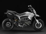 2013 Ducati Hyperstrada