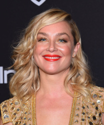 Elisabeth Rohm - 2016 InStyle & Warner Bros. 73rd Annual Golden Globe Awards Post-Party @ the Beverly Hilton Hotel in Beverly Hills - 01/10/16