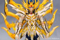 [Imagens] Máscara da Morte de Câncer Soul of Gold  No6V1s8u