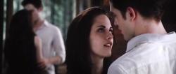 Saga Zmierzch Przed ¶witem Czê¶æ 2 / Twilight Saga Breaking Dawn Part 2 (2012) PLSUBBED.TS.XViD-J25 / Napisy PL +x264