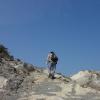 鯉魚擺尾 2012-02-11 Hiking - 頁 2 H6GnfDyu