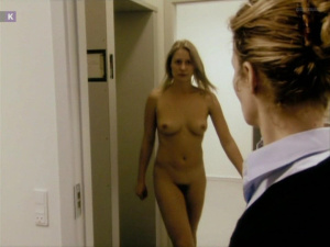 edda magnason naken