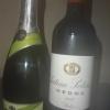 Red Wine White Wine - 頁 2 AbuXZ95H
