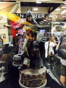 [Comentários] San Diego Comic Con 2015 0WOARBZb